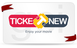Ticket-New