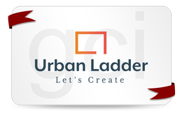 Urban-Ladder