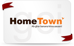 Hometown Gift Voucher