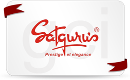 Satgurus Arts & Crafts Gift Voucher