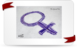 XOXO The Special Her Box - Karnataka