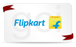 flipkart-new-logo-card