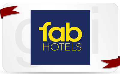 fbhotels
