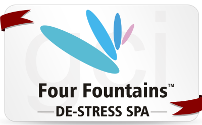 Four Fountains 1