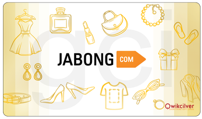 Jabong-New-Card