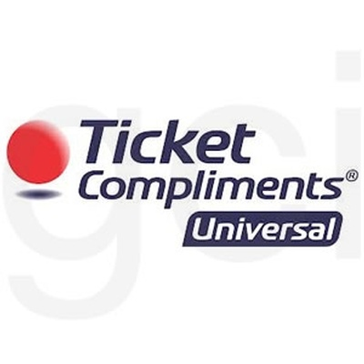 Gift Cards India | Products | Gift-card | Ticket Compliments ...