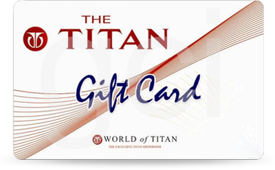 an introduction to the titan brand Online shopping from the earth's biggest selection of books, magazines, music, dvds, videos, electronics, computers, software, apparel & accessories, shoes, jewelry.