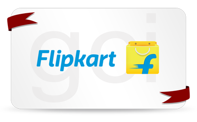 Flipkart Deals: Xiaomi Redmi Note 7 price in India (Rs) + Cashback Offers at Flipkart, Amazon, Snapdeal, Shopclues, Ebay, Paytm, Etc. Step-by-step detail to get Deals, Post on January & ID .