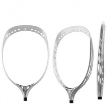 base-2-goalie-head---white-unstrung