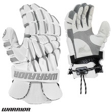 warrior-regulator-2-glove