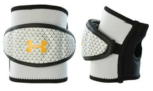 under-armour-lacrosse-player-ss-elbow-cap