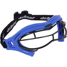 debeer-lucent-si-women-s-lacrosse-goggle-9