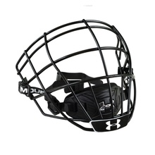 under-armour-junior-box-face-mask-3