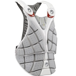 maverik-rome-rx3-goalie-lacrosse-chest-pad-5
