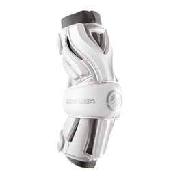 0007049_maverik-rome-rx-arm-guard-white-medium