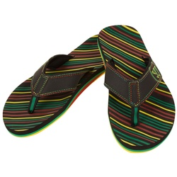 warrior-riot-thong-sandals-black-multi-18