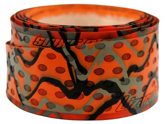 lizard-skins-durasoft-polymer-orange-camo-bat-wrap-1-1-mm-5