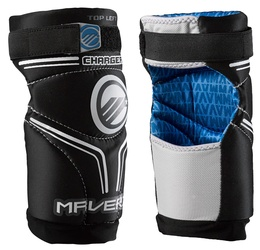 maverik-charger-lacrosse-arm-pads-1