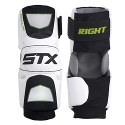 stx-cell-100-lacrosse-arm-pad-1