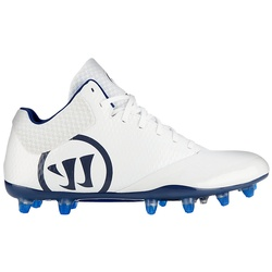 warrior-burn-9-0-mid-lacrosse-cleat-blue-1