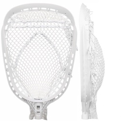 gait-lacrosse-head-goalie-web