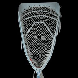 warrior_lacrosse_wall_box_lacrosse_goali_4004_0