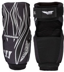 warrior-tempo-elite-lacrosse-arm-pads-9