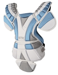 stx-sultra-women-s-goalie-chest-protector-17
