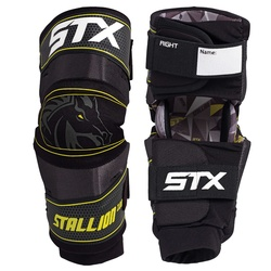 stx-stallion-100-lacrosse-arm-pad-1