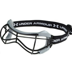 under-armour-illusion-2-women-s-lacrosse-goggle-1