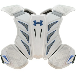 under-armour-headline-elite-lacrosse-shoulder-pad-1