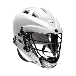 cascade-cs-youth-lacrosse-helmet-11