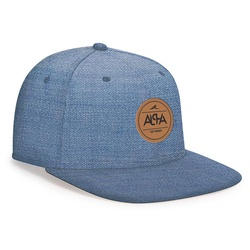 Alpha_Hat_LeatherPatch_GREYBLUE_FINAL1