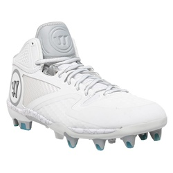 warrior-adonis-2-0-lacrosse-cleat-white-silver-6