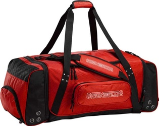 maverik-365-lacrosse-equipment-bag-31