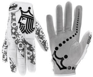 Brine-Cameo-Girls-Lax-Gloves