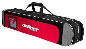 debeer_bag_red_large