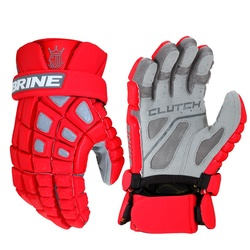 brine-lacrosse-glove-clutch-elite