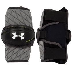 under-armour-lacrosse-arm-guard-nexgen