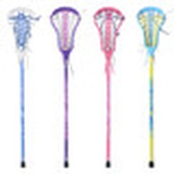 ua futures stick