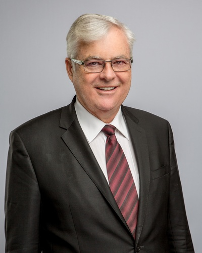 "J. David Watson is a senior partner and founding member of Watson Jacobs McCreary LLP. He has appeared on behalf of many trade unions, trust funds, associations and individuals before a wide array of tribunals and courts including Arbitrators and Boards of Arbitration, Federal and Provincial Labour Relations Boards, the Human Rights Tribunal of Ontario, the Workplace Safety and Insurance Board and Appeals Tribunal, as well as various other administrative boards. David has also represented clients before the courts in both civil and criminal matters.David has over 30 years' experience representing clients in labour, employment, human rights and other related areas of law, including civil and criminal litigation in thousands of proceedings. His expertise has been repeatedly recognized by his peers. He has been consistently recommended in the ""Canadian Legal Lexpert Directory"" as an expert in his area of specialization. In addition, Watson Jacobs McCreary has been repeatedly recommended by Lexpert as a leading labour relations firm.Recently, David has become involved in alternative dispute resolution. Over the past two years David has acted as a mediator for the Licence Appeal Tribunal and in this capacity he has effectively mediated hundreds of claims for statutory accident benefits."