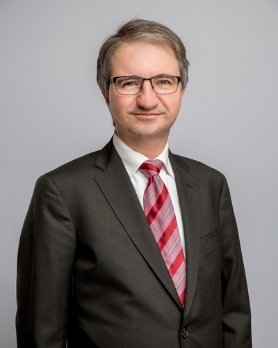 Steven G. Bosnick is a partner at the firm and was called to the bar in 2002 after articling with Jesin Watson & McCreary (as the firm was then known). He attended law school at the University of Toronto and has a Master of Arts degree in Philosophy from the University of Guelph and a Bachelor of Mathematics degree from the University of Waterloo in Pure Mathematics and Computer Science.In the summer of 1999 Steven worked as an intern with the International Labour Office in Geneva, Switzerland, working with the International Program for the Elimination of Child Labour. Steven's work in the International Labour Office afforded him the opportunity to observe the work of the legislative body of the International Labour Organization (the International Labour Conference) while it debated and adopted the Worst Forms of Child Labour Convention, 1999 (No. 182).While studying for his Master of Arts degree, Steven was a union steward in the teaching assistants and sessional lecturers union at the University of Guelph (CUPE Loc. 3913). While studying at law school Steven volunteered with the Advocates for Injured Workers legal clinic assisting low-income workers who were injured on-the-job with their Workplace Safety and Insurance Board claims.Steven's practice includes frequent appearances before the Ontario Labour Relations Board, before labour arbitrators, and before the Courts. Most of Steven's practice is divided between labour arbitrations for trade unions, and representation of or appearances at professional regulation tribunals.