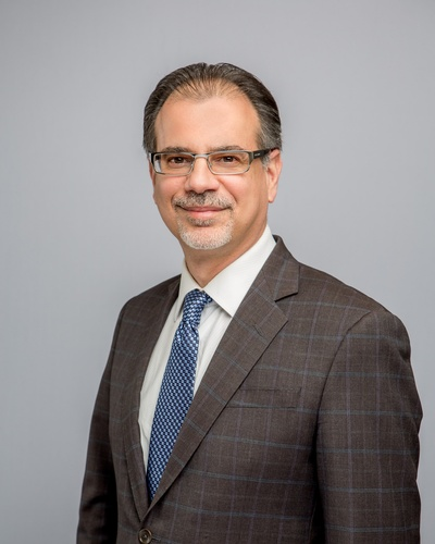 Mr. Russo has practiced for over 24 years in the areas of labour relations, human rights and employment law with a particular focus on construction labour relations law. Prior to joining the firm, Joe worked at the Ontario Human Rights Commission, a large Toronto law firm and was in-house counsel for two construction industry trade unions. As in-house counsel, Joe was involved in all aspects of union representation including grievance arbitrations, jurisdictional disputes, and collective bargaining negotiations. Joe has also acted as an editor for Lancaster House's Canadian Labour & Employment Law Journal.
