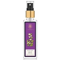 Forest Essentials - Body Mist Oudh,Green Tea & Musk
