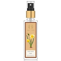 Forest Essentials - Body Mist Nargis