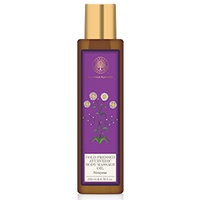 Forest Essentials - Ayurvedic Body Massage Oil Narayana