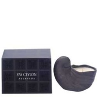 Spa ceylone - Cardamom Rose Black (B)