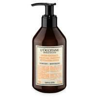 L'Occitane - ARO REVITALIZING LOTION