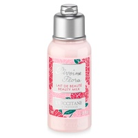 L'Occitane - PIVOINE FLORA BODY MILK