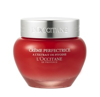 L'Occitane - PEO PERFECTING CREAM